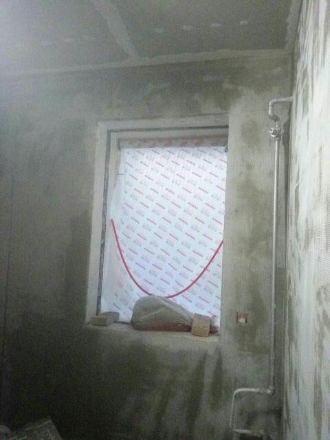 爱空间厨卫瓷砖_342222