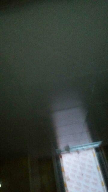 爱空间厨卫瓷砖_346917