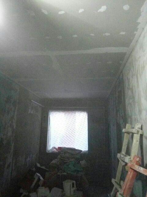 爱空间厨卫瓷砖_351809