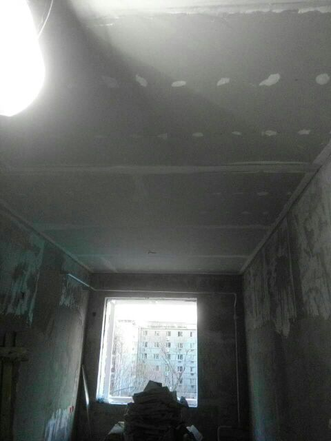 爱空间厨卫瓷砖_357559