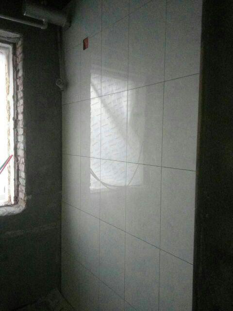 爱空间厨卫瓷砖_357560