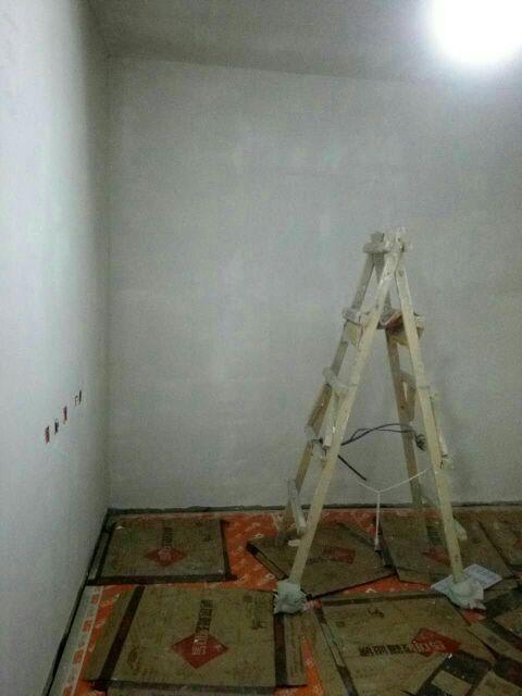 爱空间厨卫瓷砖_373707