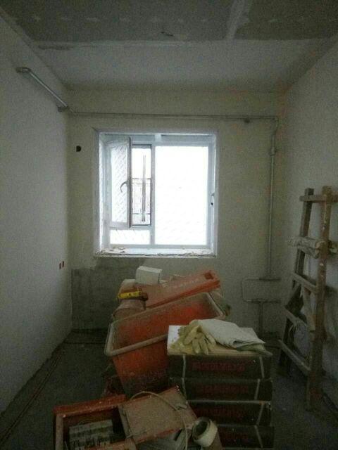 爱空间厨卫瓷砖_373708