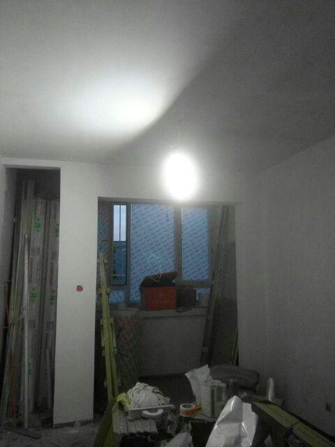 爱空间厨卫瓷砖_378811