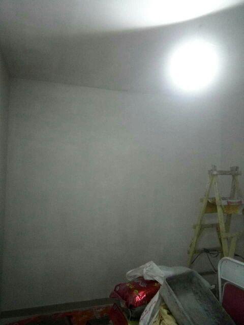 爱空间厨卫瓷砖_390751