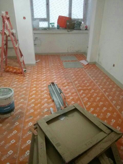 爱空间厨卫瓷砖_390753