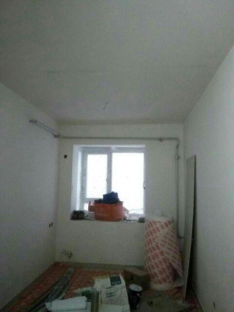 爱空间厨卫瓷砖_390756