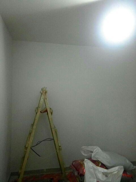 爱空间厨卫瓷砖_397433