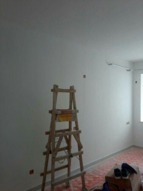 爱空间厨卫瓷砖_420789