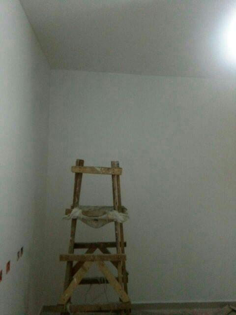 爱空间厨卫瓷砖_427885