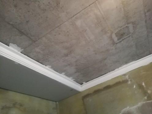 爱空间水电改造完工_1354274