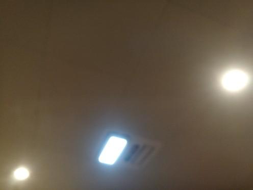 爱空间水电改造完工_1446910