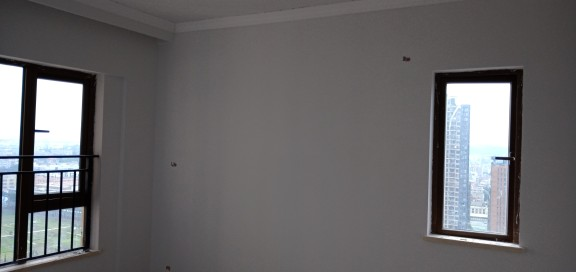 爱空间厨卫贴砖_2862047