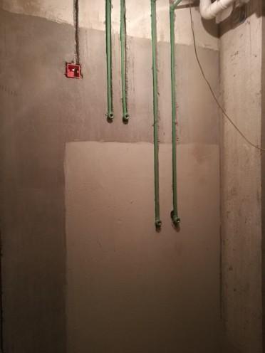 爱空间水电改造完工_1370104