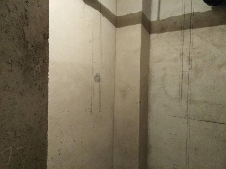 爱空间水电改造完工_1380791