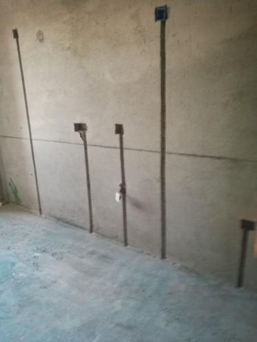 爱空间水电改造完工_1382400