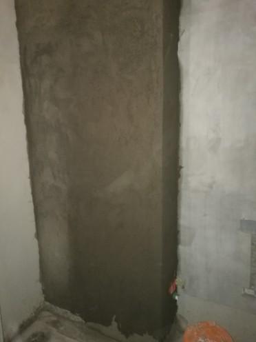 爱空间水电改造完工_1397629