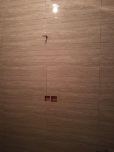 爱空间水电改造完工_1423173