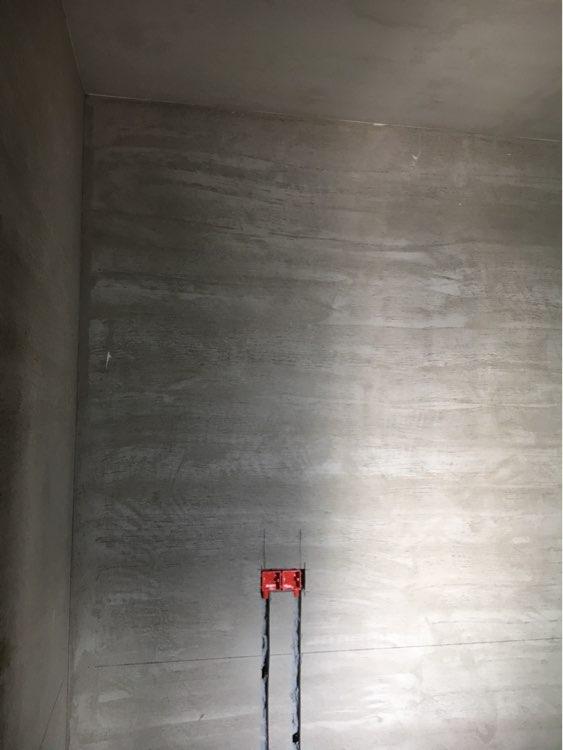 爱空间水电改造完工_1424230
