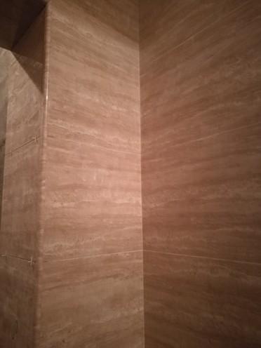 爱空间水电改造完工_1438297