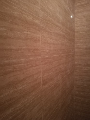 爱空间水电改造完工_1438298