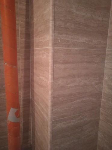 爱空间水电改造完工_1438299