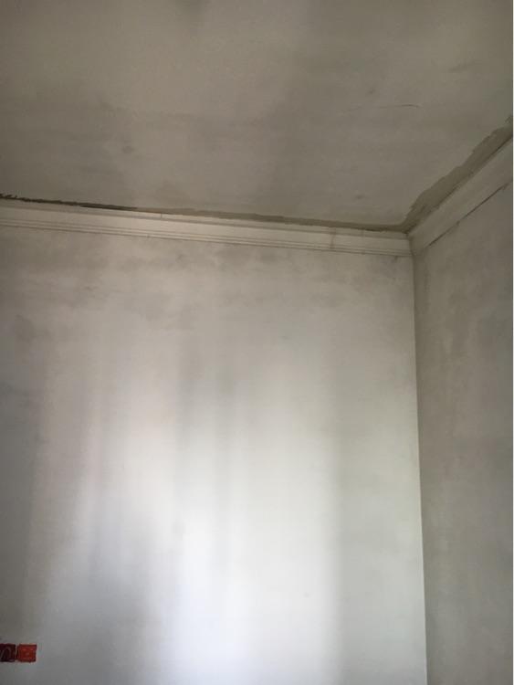 爱空间厨卫墙砖完工_1454090