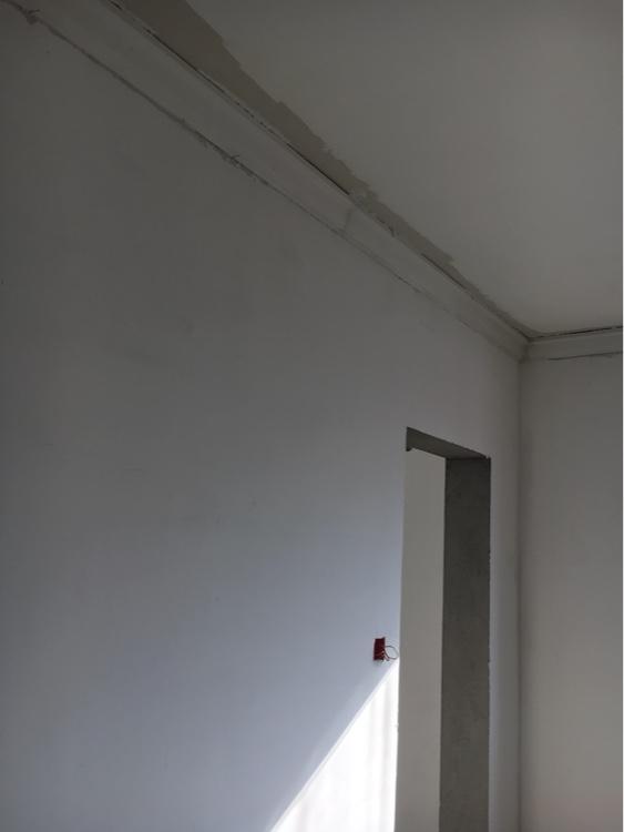 爱空间厨卫墙砖完工_1454092