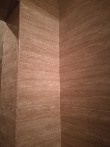 爱空间水电改造完工_1458064