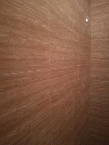 爱空间水电改造完工_1458065