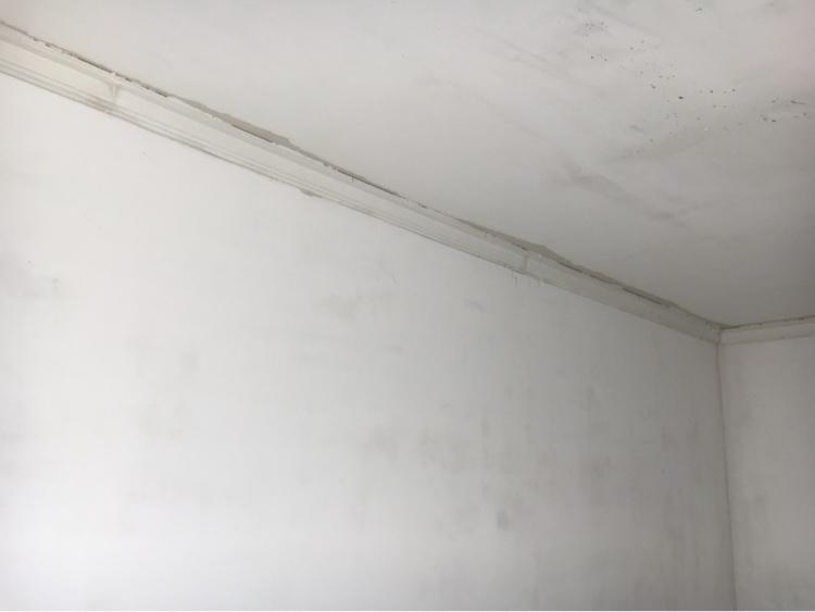 爱空间厨卫墙砖完工_1464763