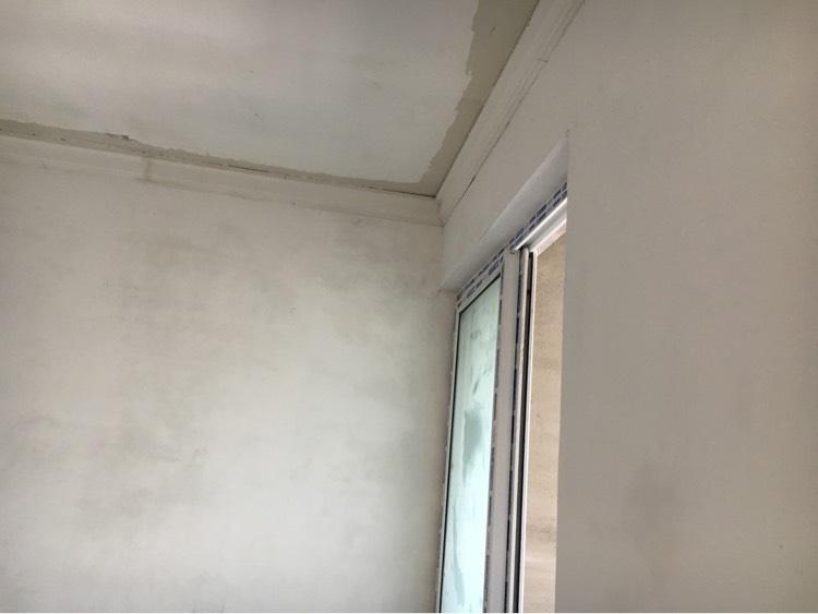 爱空间厨卫墙砖完工_1464764