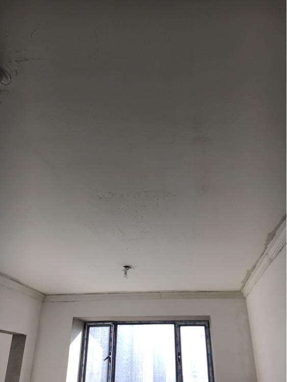 爱空间厨卫墙砖完工_1464765
