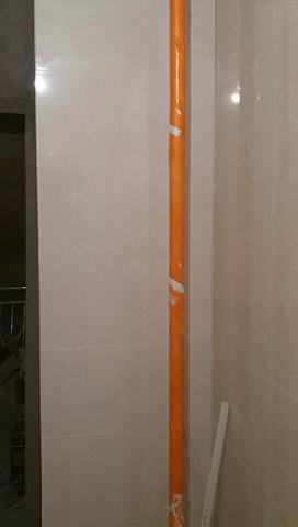 爱空间水电改造完工_1473512