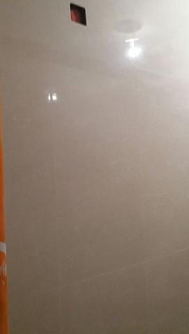 爱空间水电改造完工_1473513