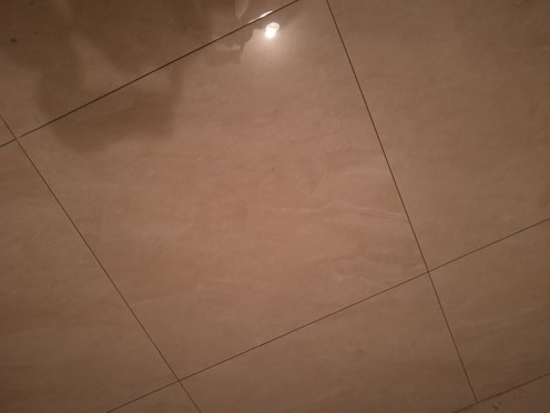爱空间水电改造完工_1483612