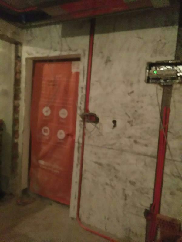 爱空间水电工程_1483624