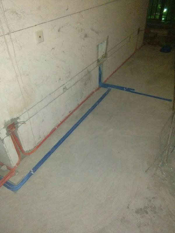 爱空间水电工程_1483629