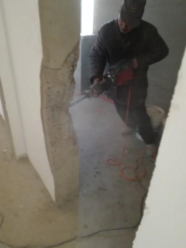 爱空间厨卫墙砖完工_1527026