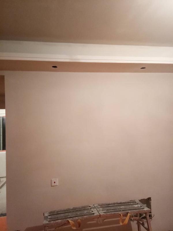 爱空间木作安装_1647506