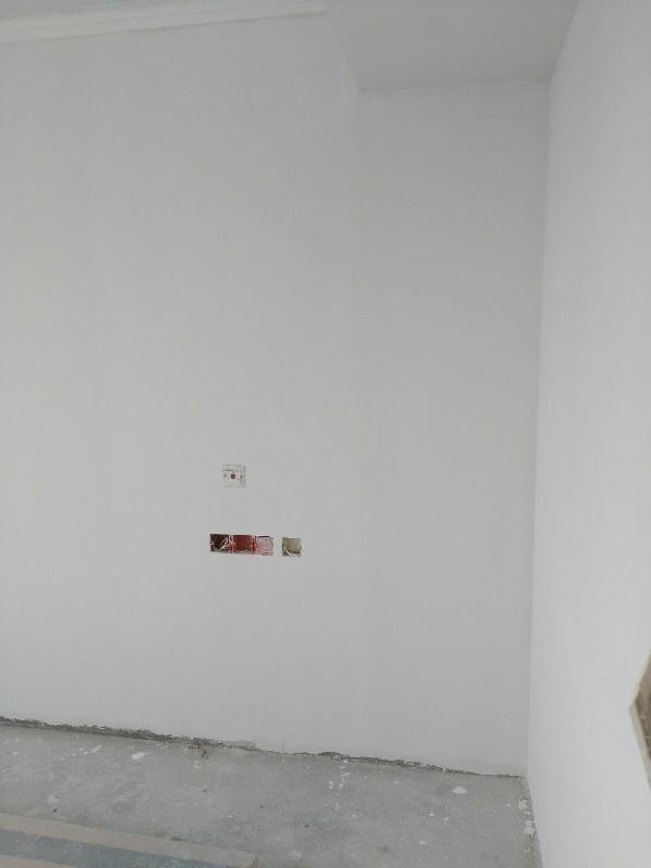 爱空间木作安装_1662972
