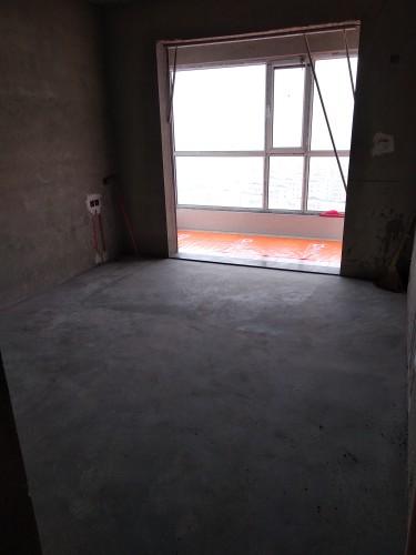 爱空间厨卫墙砖完工_1784869