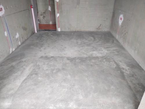 爱空间厨卫墙砖完工_1784870