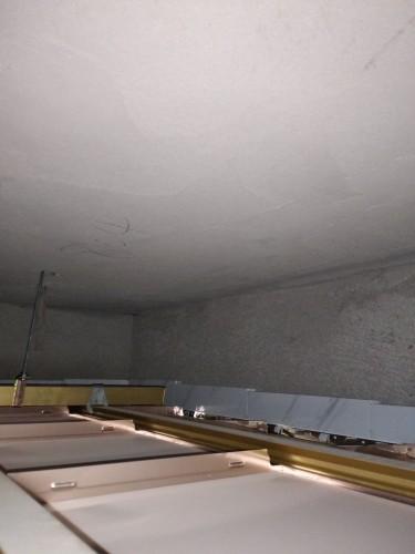 爱空间厨卫墙砖完工_1804510
