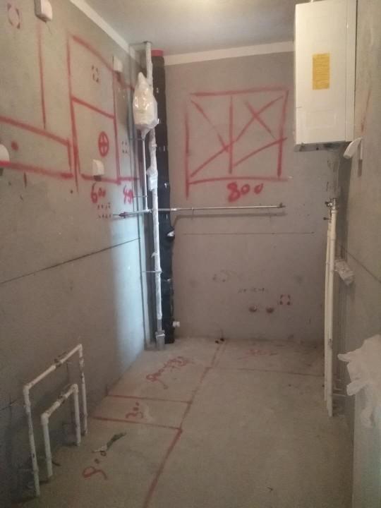 爱空间水电改造完工_2115564