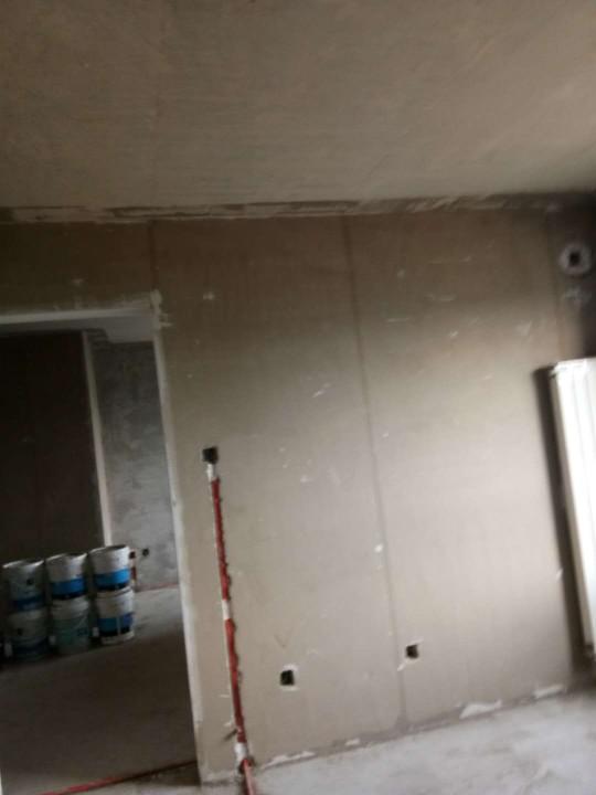 爱空间厨卫墙砖完工_2133515