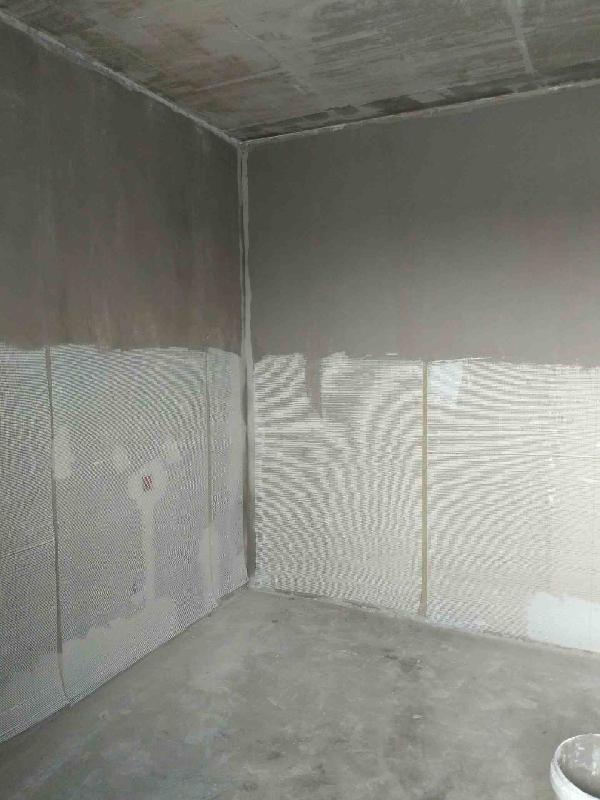 爱空间厨卫墙砖完工_2183494
