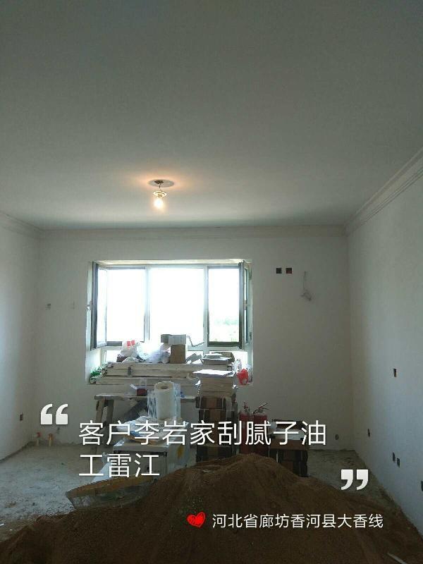 爱空间厨卫墙砖完工_2190320