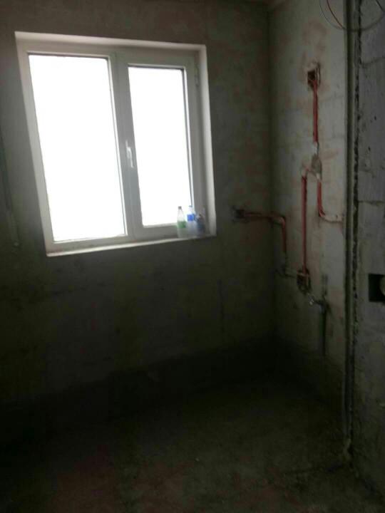 爱空间水电改造完工_2194001