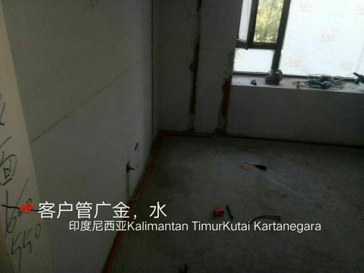 爱空间厨卫墙砖完工_2235251